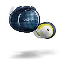 BOSE premium audio: Up to 30% off