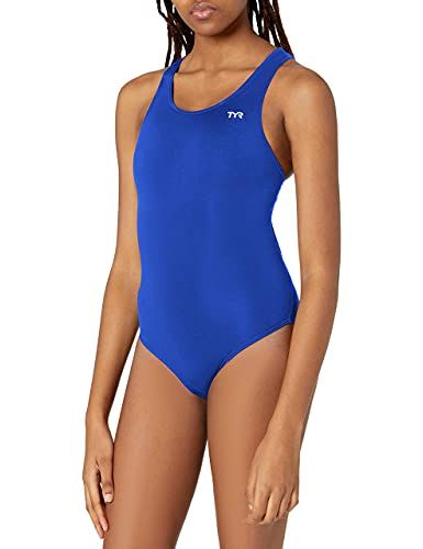Tyr -   Damen Badeanzug