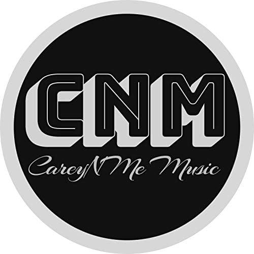 Careynme Music