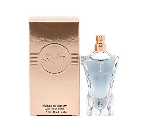 Miniatura Jean Paul Gaultier Le Male Eau De Parfum Intense 7Ml