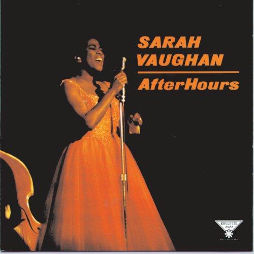 10 best sarah vaughn vinyl for 2020