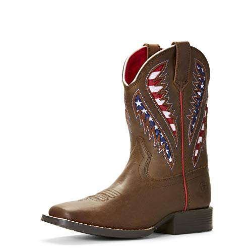 Kids Cowboy Boots Ariat