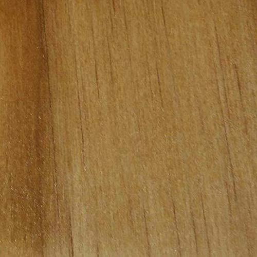 Tintes al agua para la madera - 2 litros - (Miel)