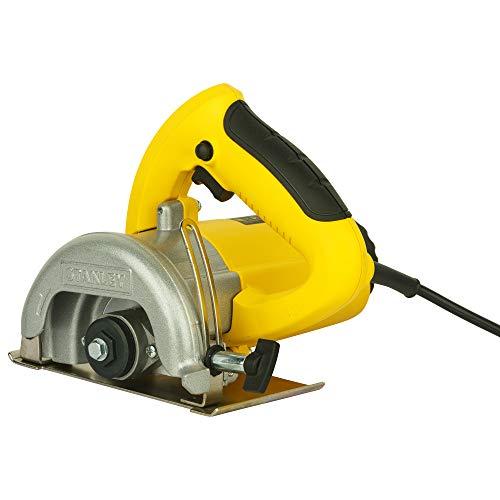 Stanley STSP 125 Tile Cutter Machine