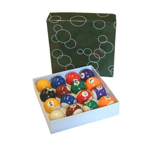 Dpt -  Spielbälle und