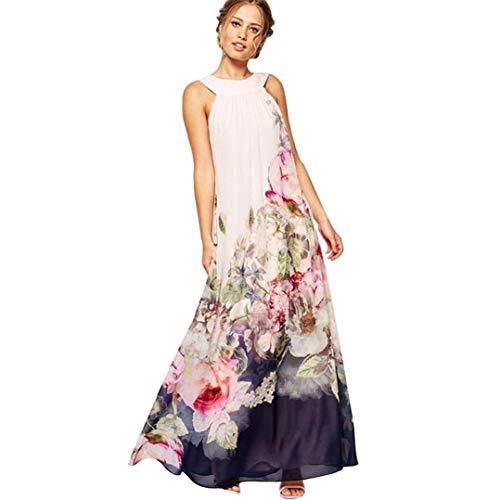 Lange jurken dames jurken vrouwen avondjurken online zomerjurken elegant online modieuze completijurken kopen blauwe jurk gebreide jurk etui jurk feestelijke jurk cocktailjurk geweldig