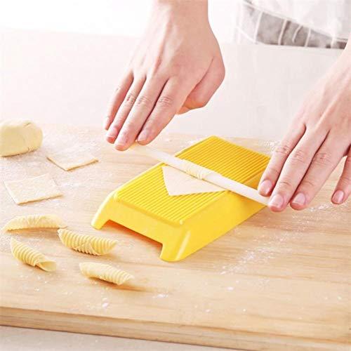 Beito Espagueti Macarrones Pasta Junta De Los Alimentos