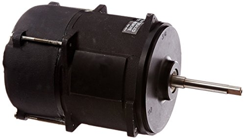 Find Discount Hayward RCX400388 3/4-Horsepower NSPI King Motor Replacement for Hayward Commercial Cl...