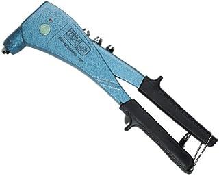 Suchergebnis Auf Für Pop Zangen Kneifzangen Handwerkzeuge Baumarkt