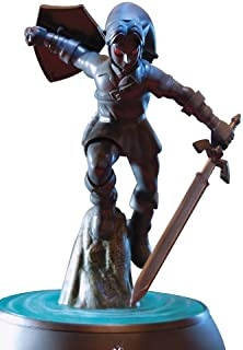 Best dark link statue Reviews