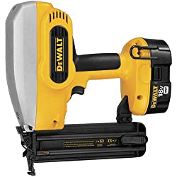 DEWALT DC608K Review