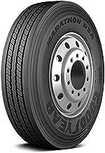 Goodyear Marathon RSA 43X12R22.5 Tire - All Season - Commercial, Fuel Efficient