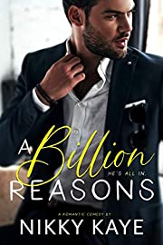 A Billion Reasons
