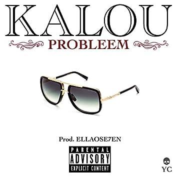 Probleem (Remastered)