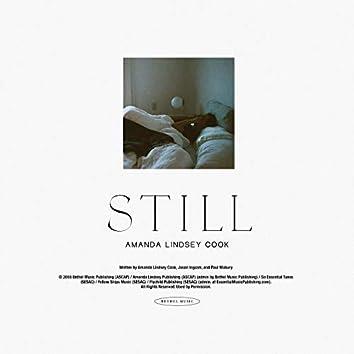 Still (Single)
