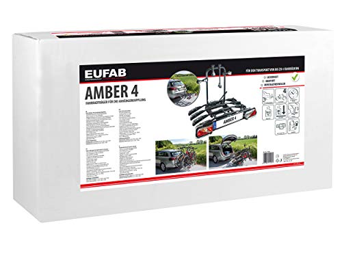 Eufab Amber IV - 8