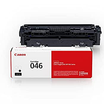 Best canon mf731cdw Reviews