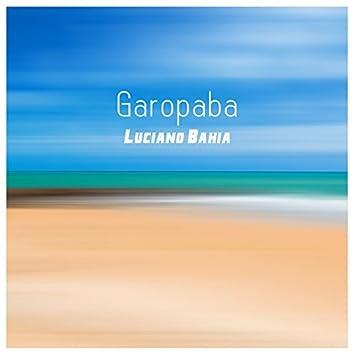 Garopaba - Single
