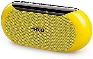 Edifier MP211 Mini Wireless Speaker Yellow
