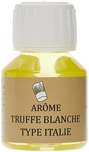 SélectArôme Arôme Truffe Blanche 58 ml