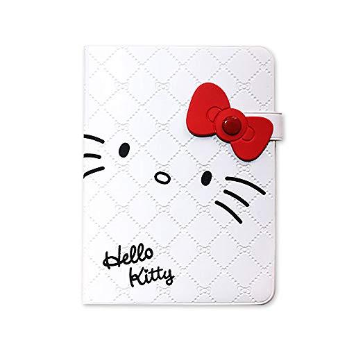 Sanrio Hello Kitty Sweet Kitty - Agenda planificadora con...