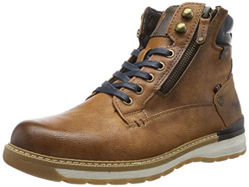 MUSTANG 4141-502-307 Klassieke laarzen voor heren