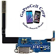 Best galaxy note 3 usb port replacement Reviews