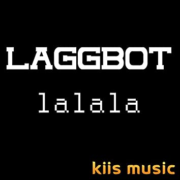 Lalala