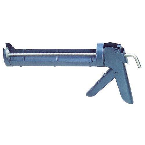 utilex 2321670/Zangen Mini Wolfpack Mund gerade