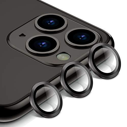 PULUZ Para accesorios Go Pro Dedos de mano Grip Monopod Stick Mount paraV2D1 1X