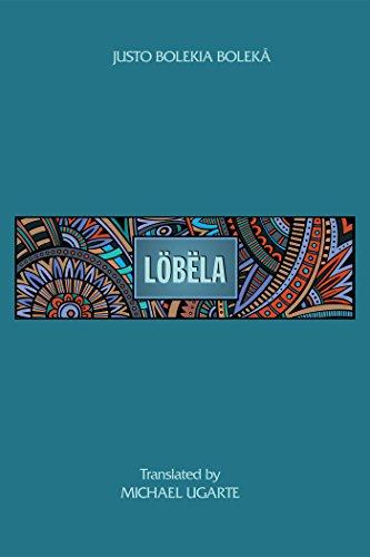 Löbëla (English Edition)