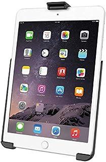 RAM EZ-Roll`r Cradle for Apple iPad mini 1, 2 & 3