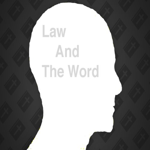 The Law and the Word cover art
