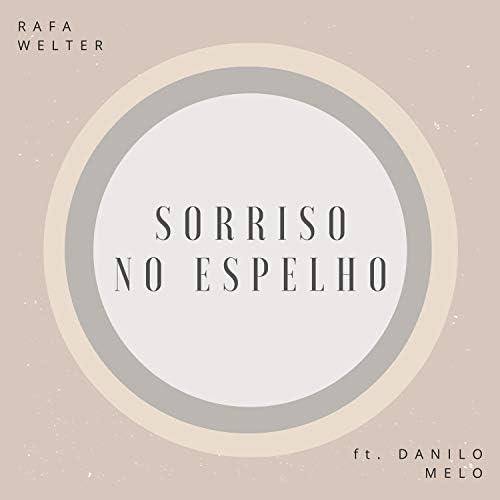 Rafa Welter feat. Danilo Melo