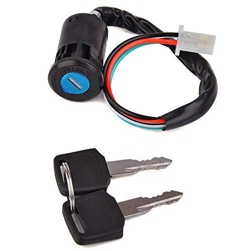 4 wire ignition switch _image4