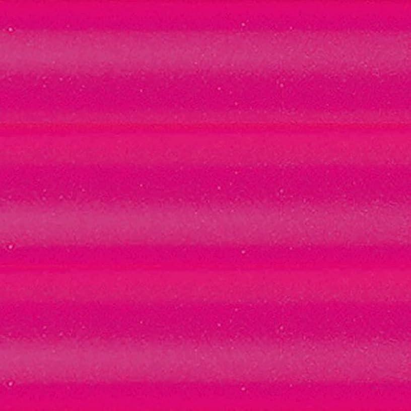 amscan Pink Gift Wrap with Hang Tab | 6 Ct.