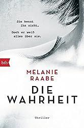 Books: Die Wahrheit | Melanie Raabe - q? encoding=UTF8&ASIN=3442754925&Format= SL250 &ID=AsinImage&MarketPlace=DE&ServiceVersion=20070822&WS=1&tag=exploredreamd 21