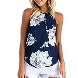 2019 Sommer Neue Frauen Kurzarm Chiffon Shirt Frauen komfortable Mode Elegante Bogen oansatz Shirt