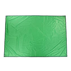 OUTAD Waterproof Camping Tarp