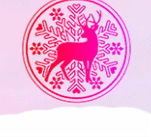 1 sello de cera retro sello de madera animal sello para sello decorativo invitación tarjetas de regalo sellado sello 52