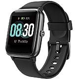 UMIDIGI Smart Watch Uwatch3 Fitness Tracker, Smart Watch for...