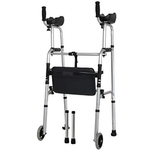 Migliori girello per anziani e disabili: Dove Comprare
