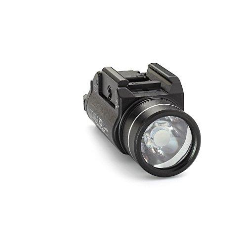 Streamlight 69260 Tactical Flashlight