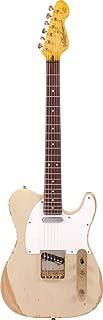 Vintage Guitars Icon V52 Electric Guitar - Butterscotch