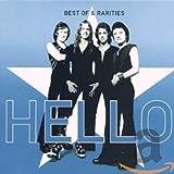 Best of & Rarities - Hello