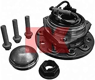 NK 753628 Radlagersatz