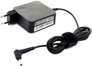 AC Adapter (Cargador) Original 65W Lenovo ADLX65CLGE2A 5A10K78752 35047557