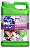 Cat's Pride Fresh...image