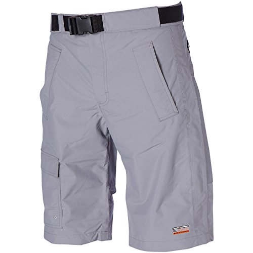 Magic Marine Crush Short für Herren