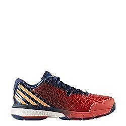 adidas Energy Boost 2.0 Volleyballschuh